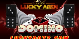 Agen Judi Domino QQ Online Indonesia