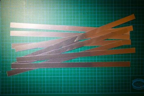 xmas-stripes