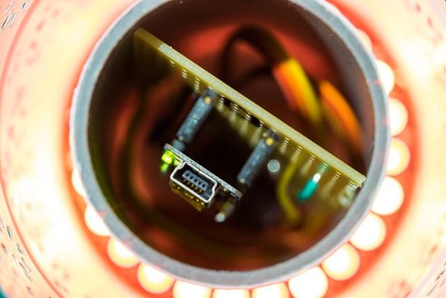 lucky-resistor-28