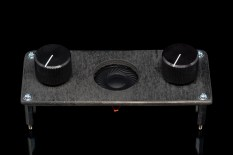 Outmoded Sequencer Case