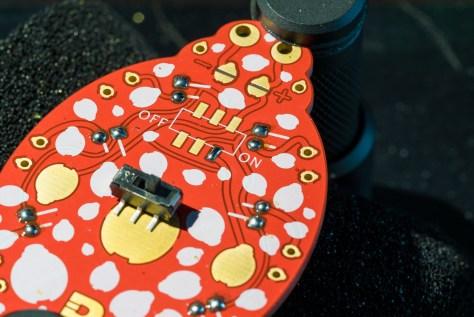 lucky-resistor-10