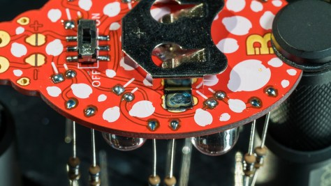 lucky-resistor-14