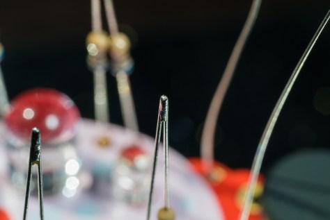 lucky-resistor-16