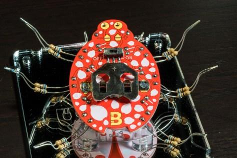 lucky-resistor-19