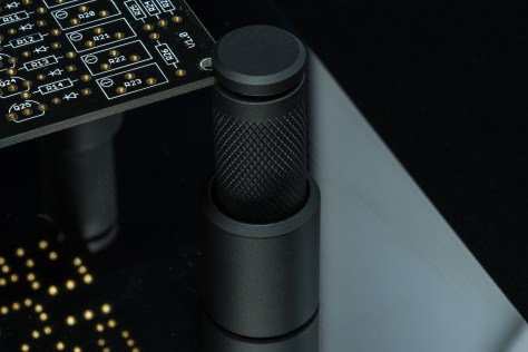 PCBite Closeup