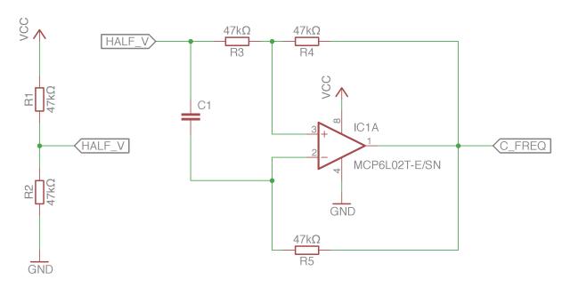 plantsensor-oscillator-1