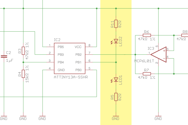 plant-sensor-schema-two-leds