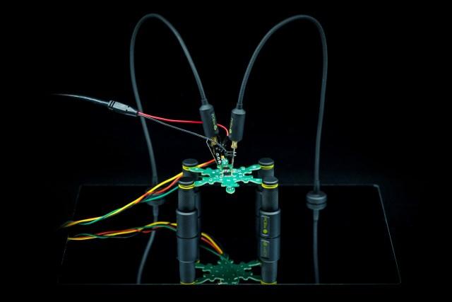 lucky-resistor-1