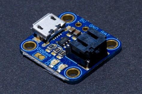 lucky-resistor-2