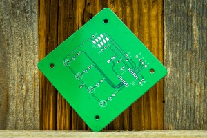 Well Made Boards from PCBWay