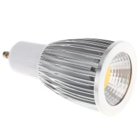 GU10 9W COB LED Bulb Light Energy Saving High Performance ...
