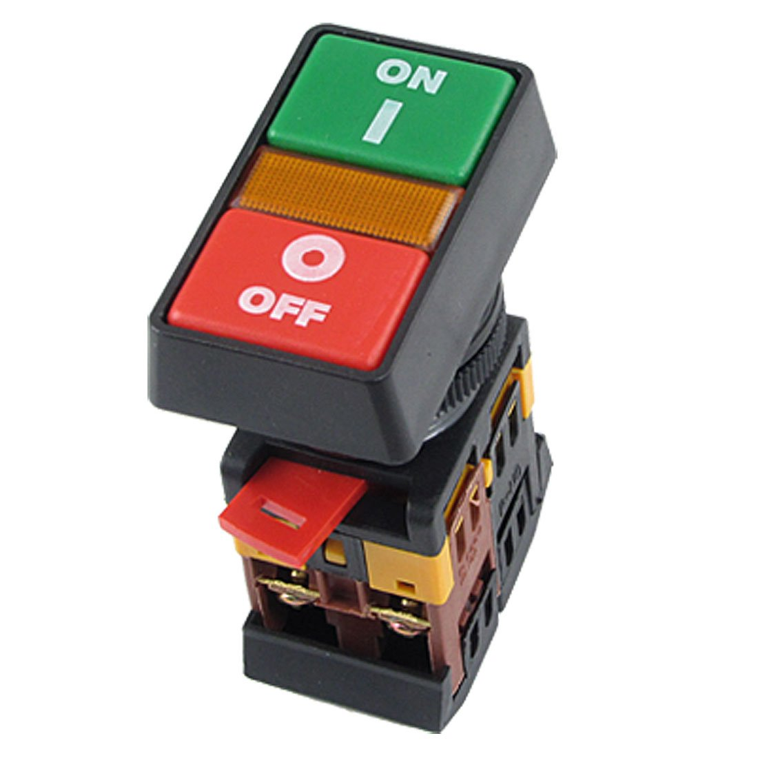 Pressonholdofflogictoggleswitchcircuitpng Push Button Onoff