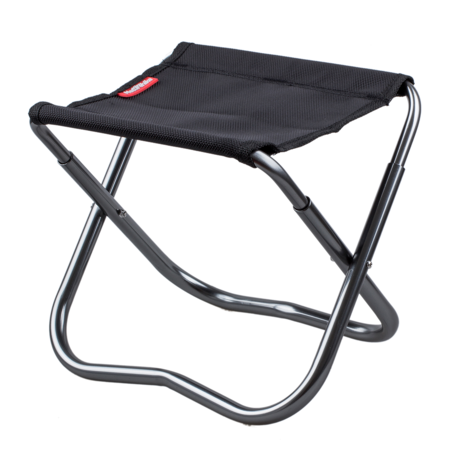 aluminum folding chairs potty chair with tray table portable oxford cloth outdoor patio