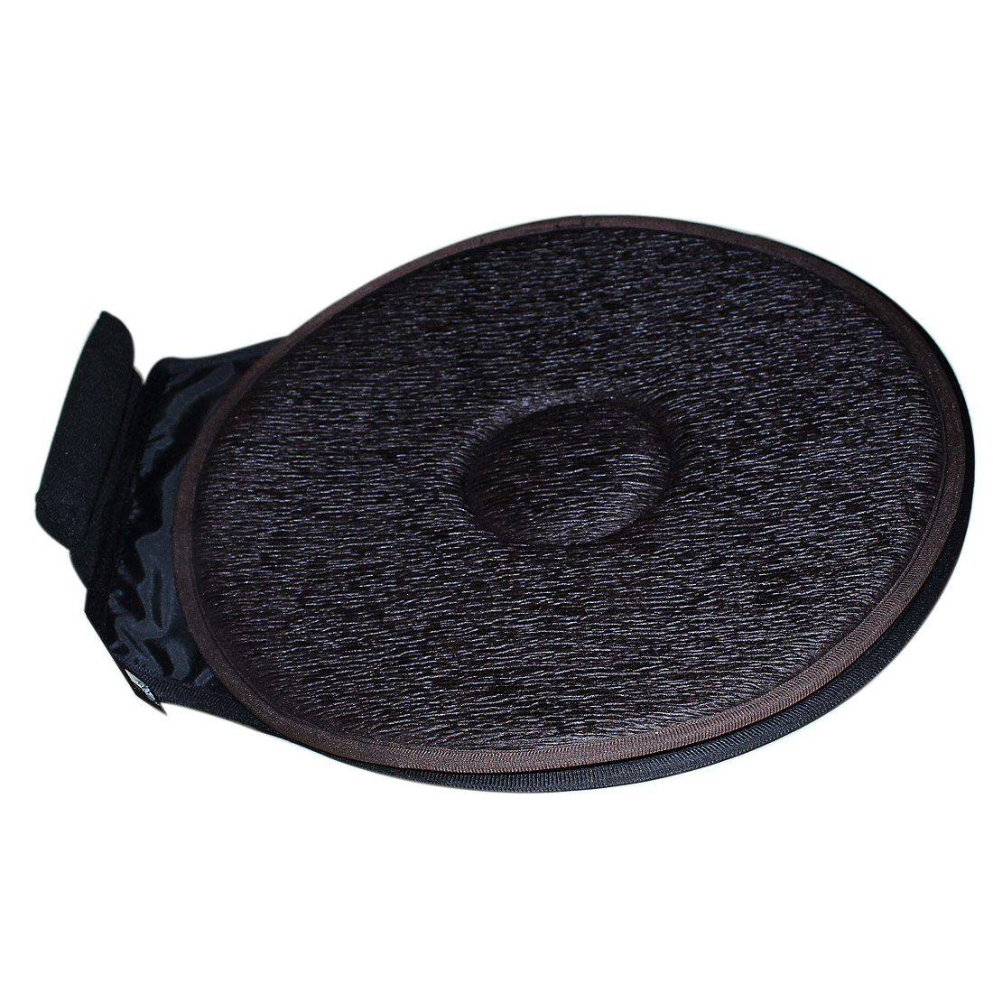 revolving chair repair in jaipur reclining high car seat rotating cushion swivel foam mobility
