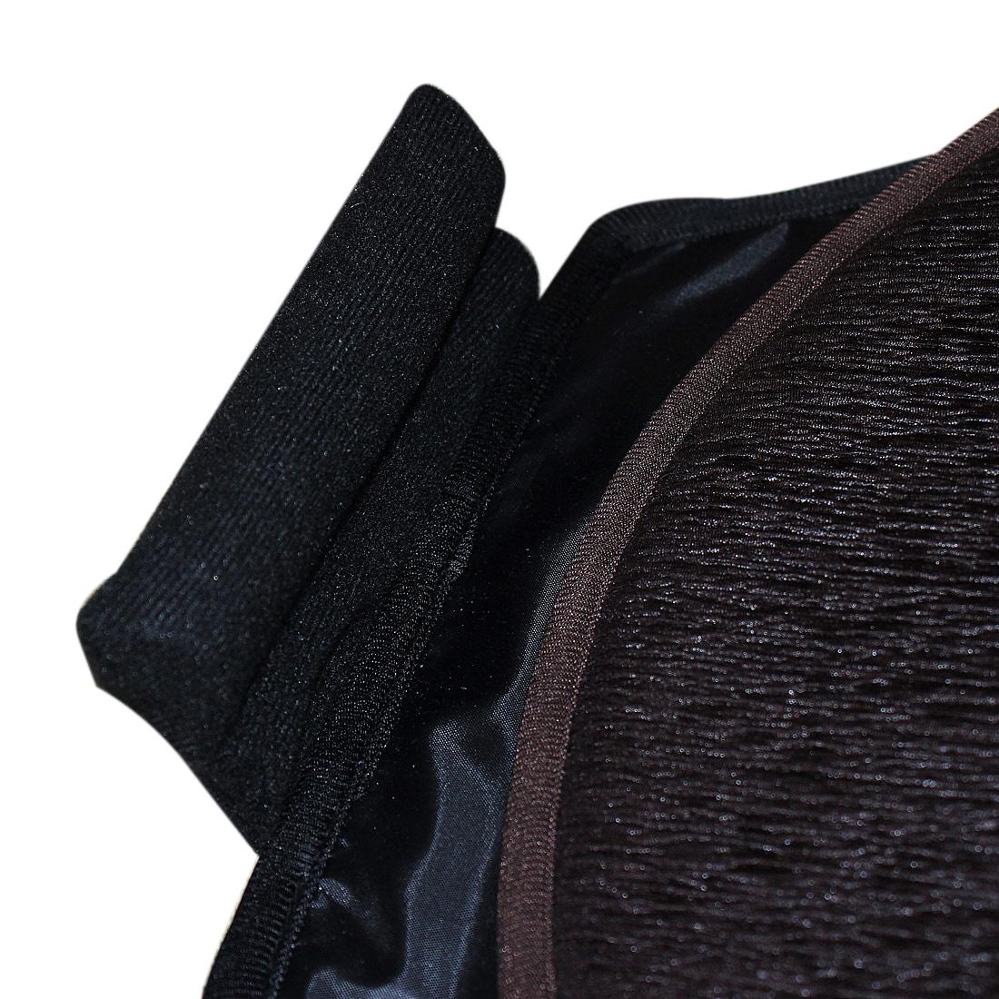 revolving chair repair in jaipur modern egg car seat rotating cushion swivel foam mobility