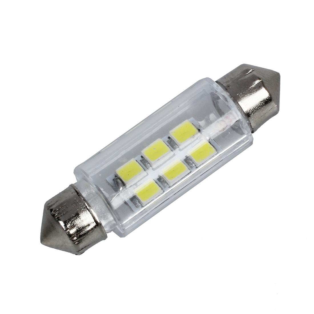 Led Dome Light Bulbs