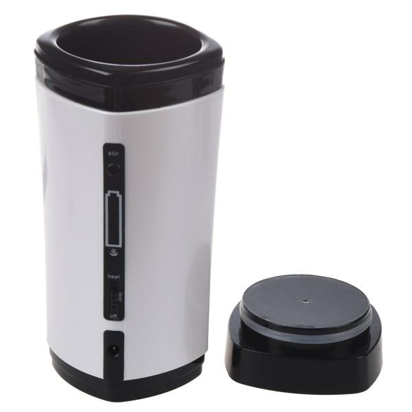 USB Powered Coffee Cup Warmer
