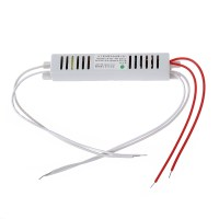 T4 Fluorescent Lamps Electronic Ballast 22W HP