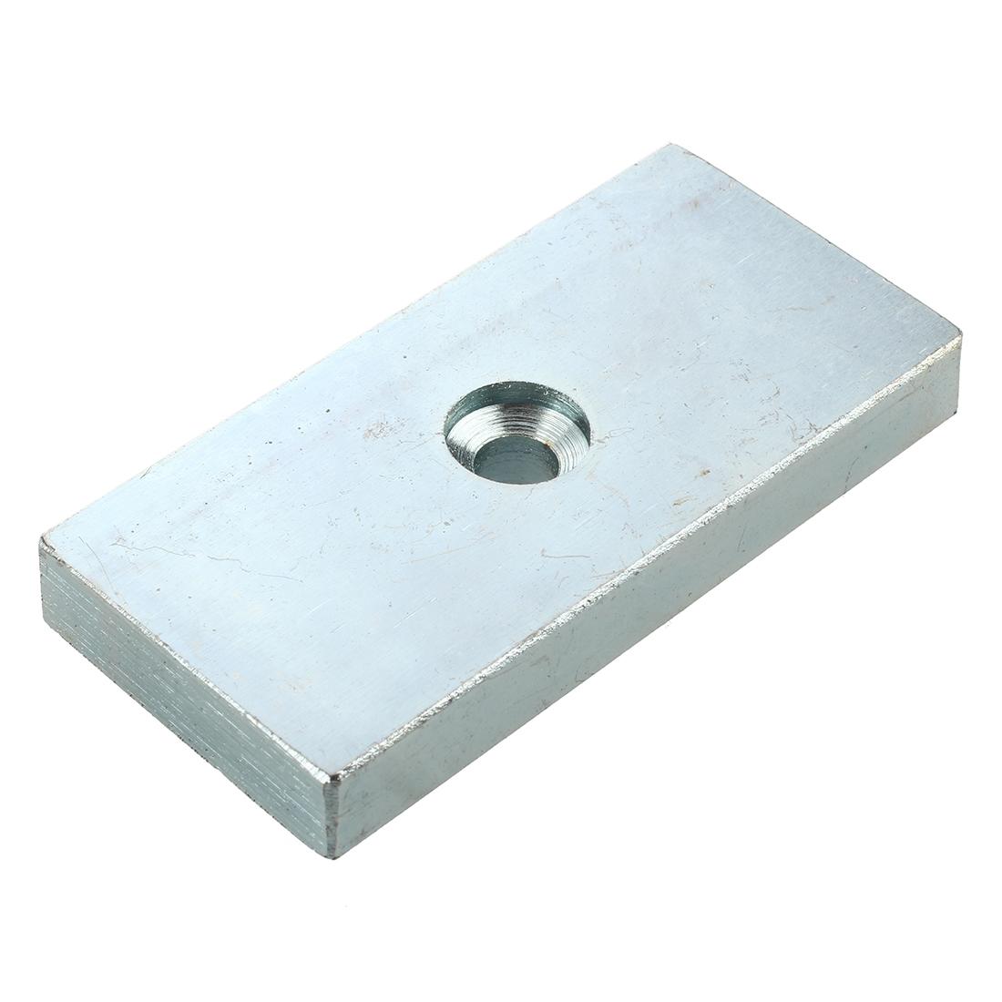 12V Door Locks  Magnetic Lock 60KG Holding Force Door
