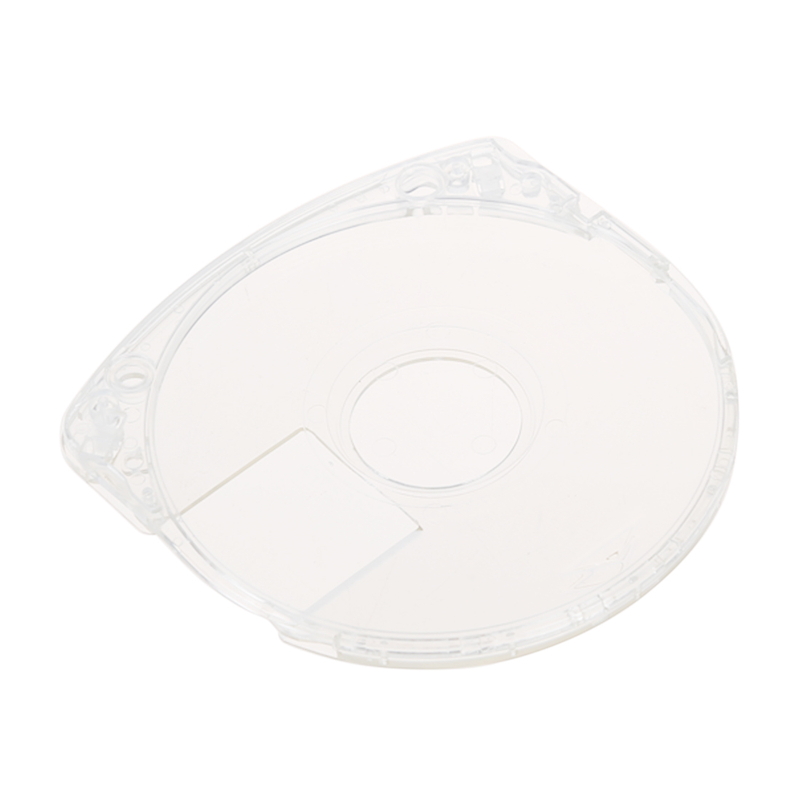 10 x Replacement UMD Game Disc Case Shell for Sony PSP