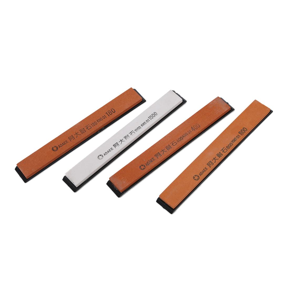 professional kitchen knives metal cart knife sharpener system fix angle 4