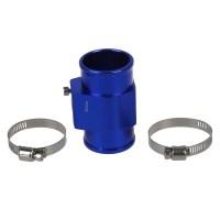 Water Temp Temperature Joint Pipe Sensor Gauge Radiator ...