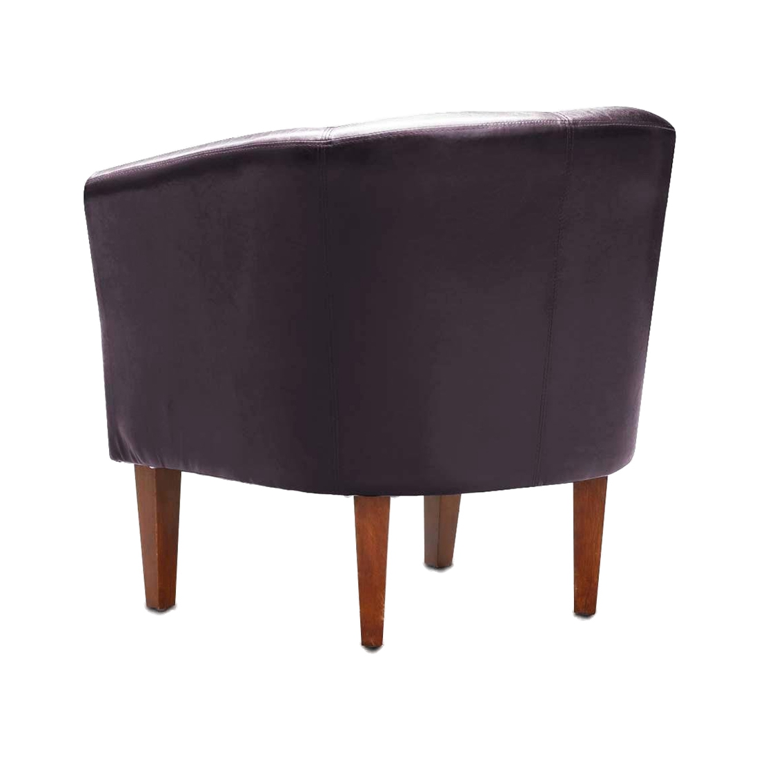 leather tub chair counter high table and chairs armchair for dining living room office