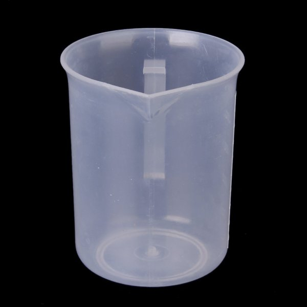 Ml Transparent Plastic Measuring Cup With Handle I5e1 4894462187609