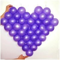 38 balloon net balloon holder balloon holders for wedding ...