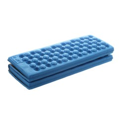 Chair Pad Foam Rocking On Sale Personalized Folding Waterproof Seat