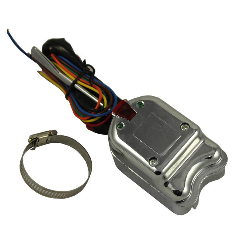 Ford Turn Signal Switch Wiring Diagram Read More Turn Signal Wiring