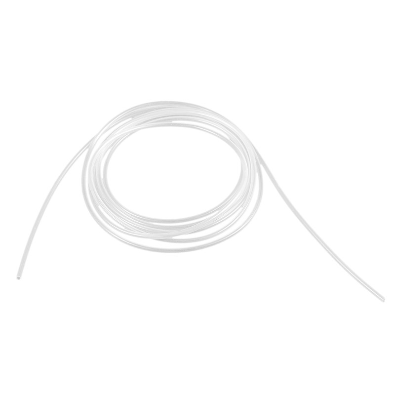 2 meter silicone tube silicone tube pressure hose highly
