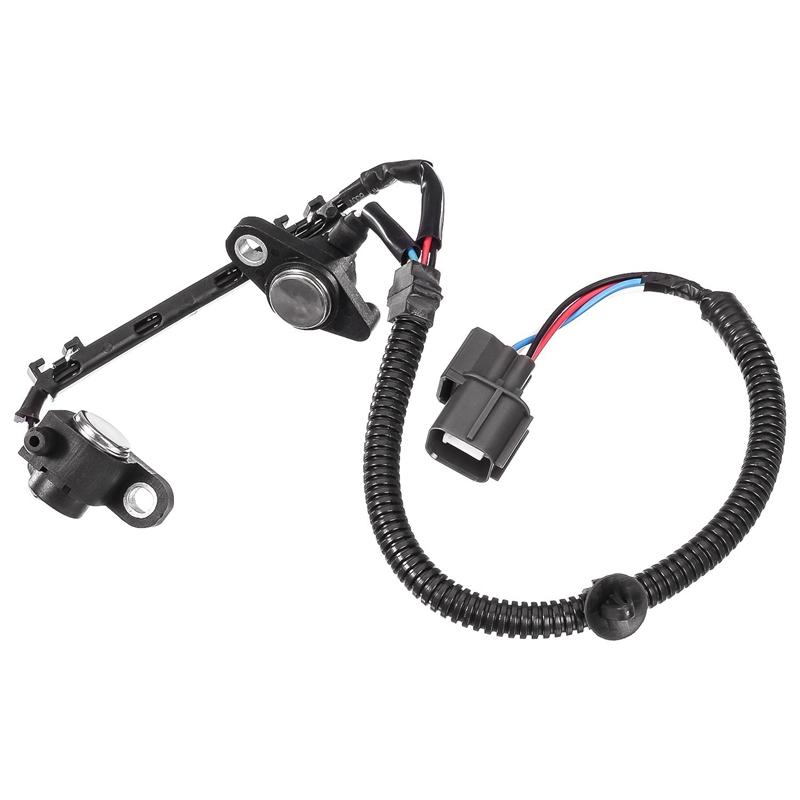 5X37840-PAA-A00 Crankshaft Position Sensor for Acura CL