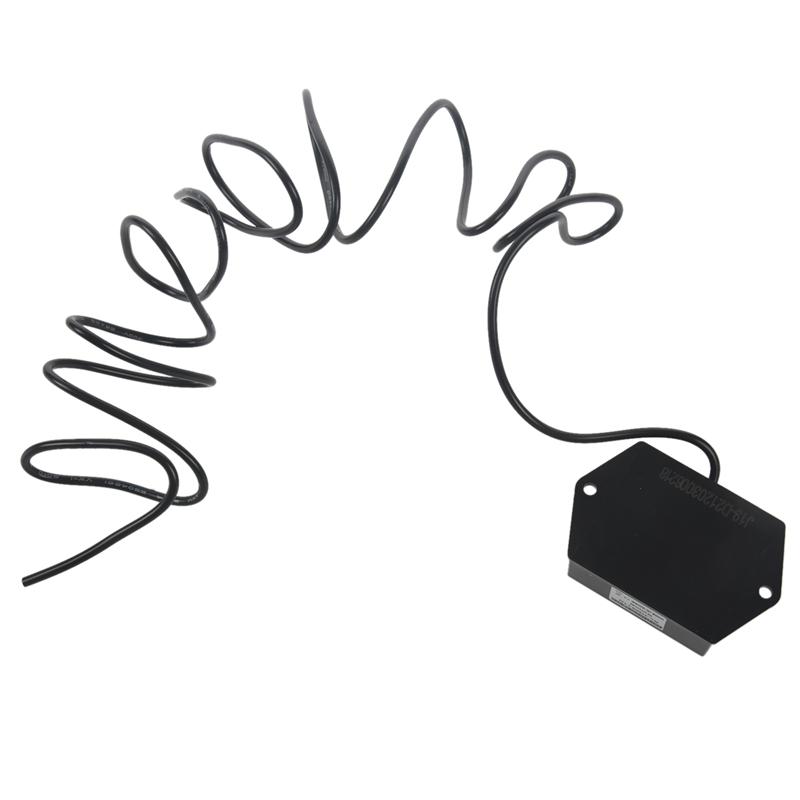 Spark Plugs Engine Digital Tach Hour Meter Tachometer