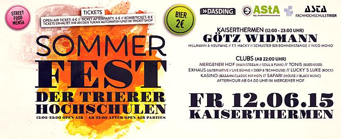 Sommerfest-der-Trierer-Hochschulen2