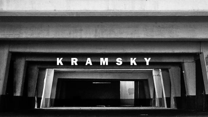 kramsky