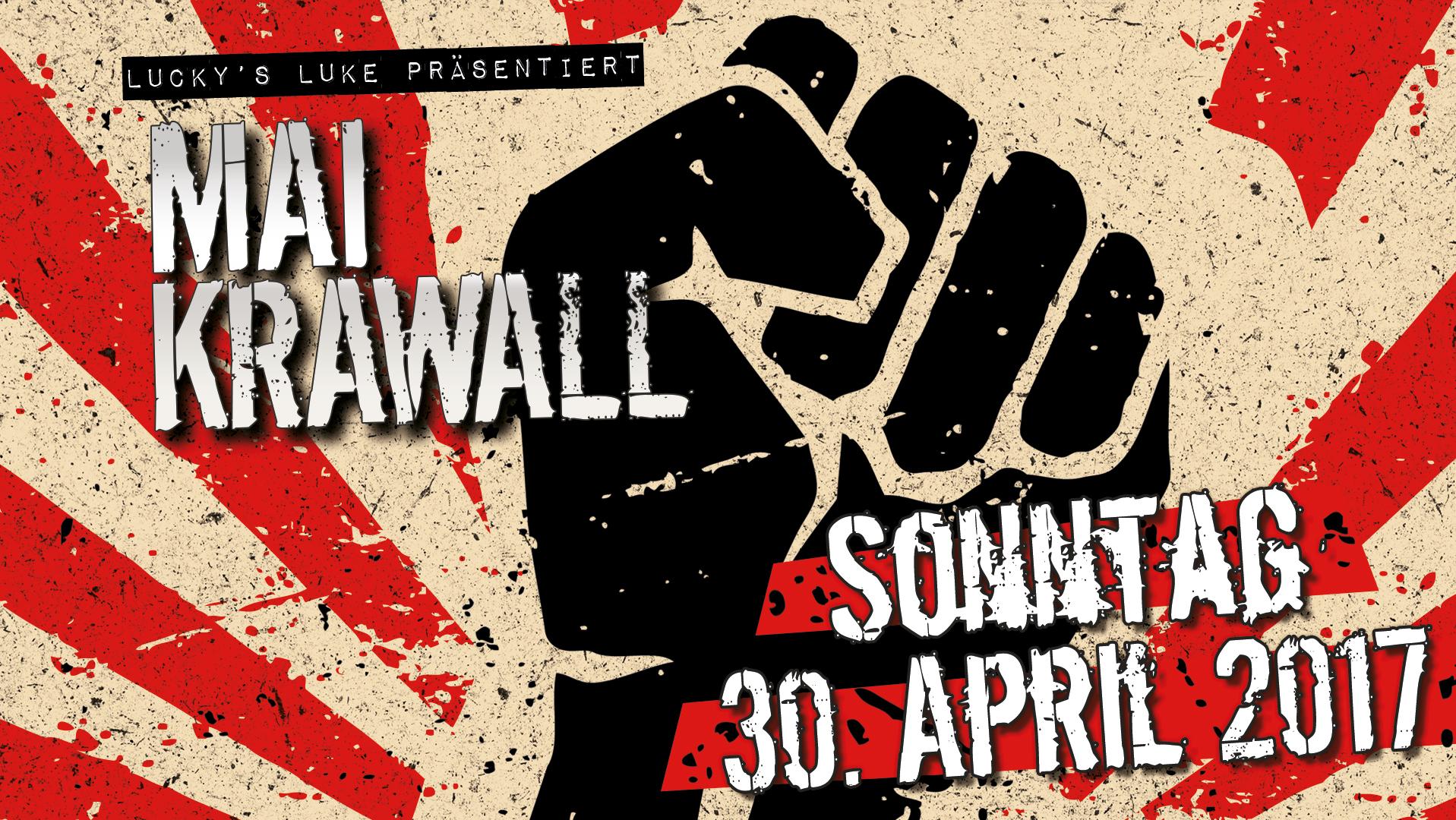 2017-04-Maikrawall-TV