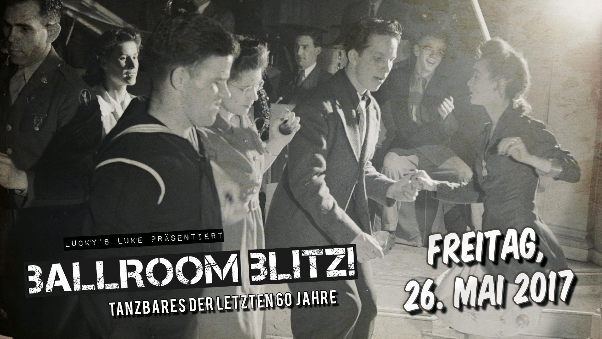 2017-05-TV_Ballroom-Blitz