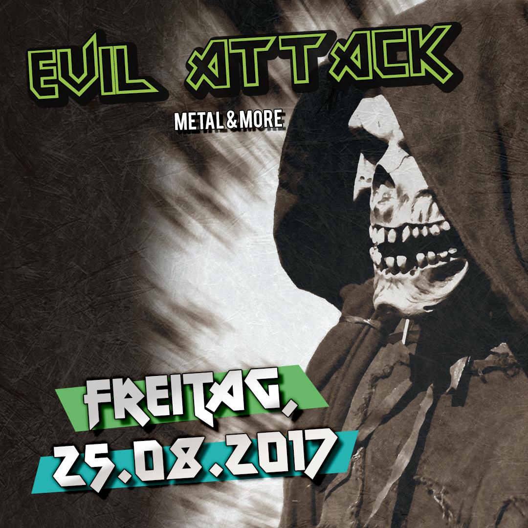 2017-08-evilattack