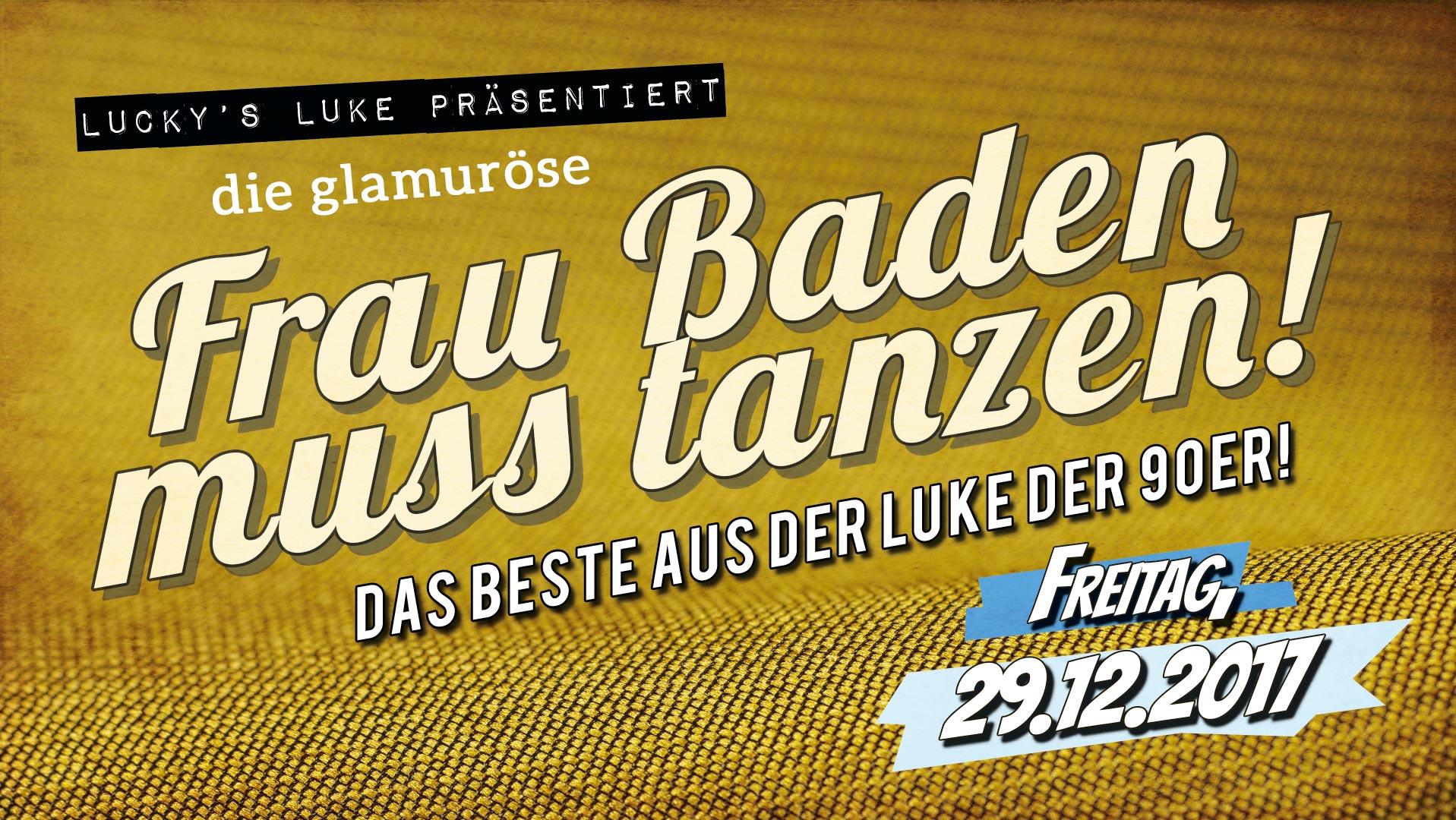 2017-12-FB_Frau_Baden_GOLD