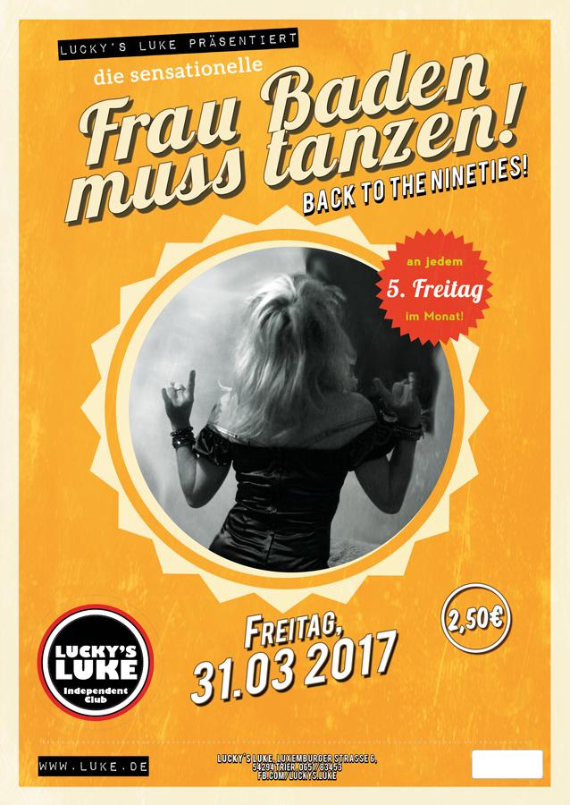 2017-03-A3_Frau_Baden