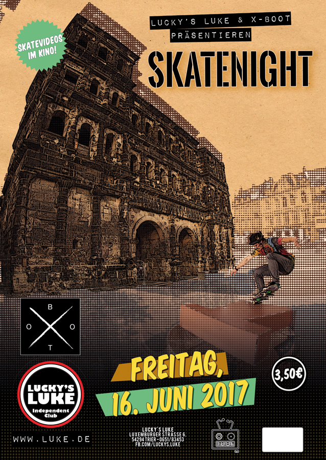 2017-06-A3-Skatenight