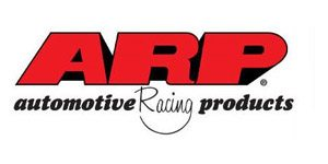 ARP Parts at Lucky's Autosports