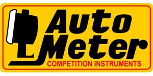 Auto Meter Parts at Lucky's Autosports