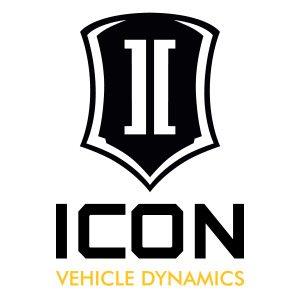 Icon Vehicle Dynamics Lexington KY