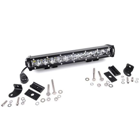Rough Country 12-Inch LED Light Bar