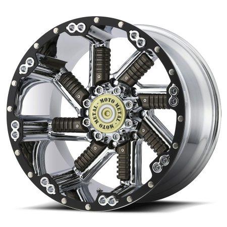Moto Metal MO979 Truck Wheels 20x12