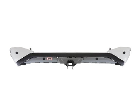 arb rear protection bumper