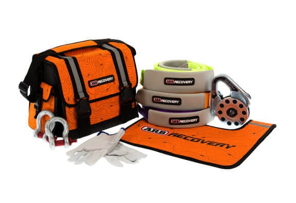 arb recovery kits
