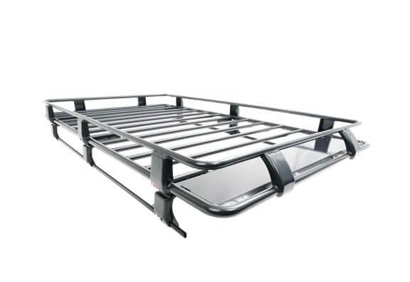 arb roof racks rails